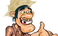 Humor - ed. 121 - Maio/2015
