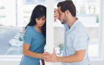 Relacionamentos  bem resolvidos: A chave da felicidade