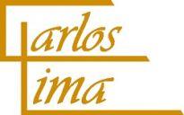 Carlos Lima Estilista