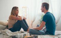 Inteligência Emocional: A base dos relacionamentos  bem sucedidos