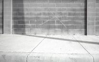 Lei Municipal nº 2141 - Muros e Passeios
