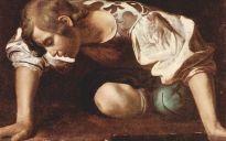 Como explicar o Narcisismo