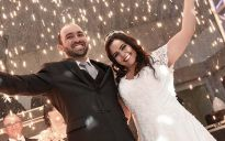Guilherme Pereira de Queiroz e Débora Maria Ferreira dos Santos