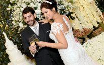 Leandro Hippolito Carvalho Maia e Caroline Lemos Fonseca