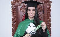 Gabriela Pimenta Coelho de Castro