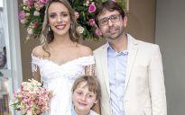 Clayton Duarte Pessoa e  Susana Ribeiro de Almeida Ferreira