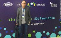 Dr. Osmar Brasileiro - Oftalmologista