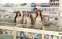 Paramédicos comemora mais de 20 anos de mercado!