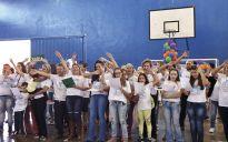 Unimed celebra Dia de Cooperar
