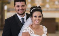 Tiago Barbosa de Oliveira e Iasmin Ferreira Chaves