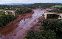 Responsabilidade civil pelo dano ambiental