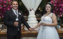 Celso Alexandre Vieira e Ciméia Garavello da Silva