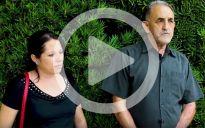 Doenças Raras: Angioedema Hereditário - Relatos de Vida