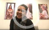 A cerimonialista Isabella Vieira fala um pouco sobre as novidades da edição de aniversário da Foco Magazine.