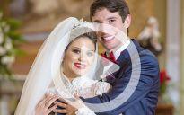 Assista ao vídeo do casamento de Clipe Ralph Augusto e Renata Macarini